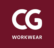 CG Workwear Online Shop