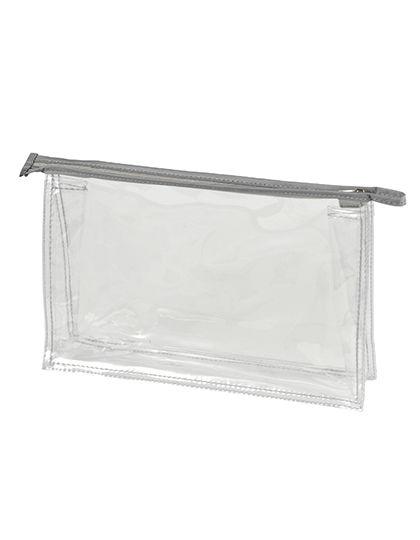 Zipper bag Universal | Halfar