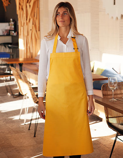 Barbecue Apron adjustable | Link Kitchen Wear