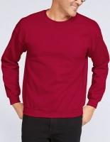 Heavy Blend™ Crewneck Sweatshirt | Gildan