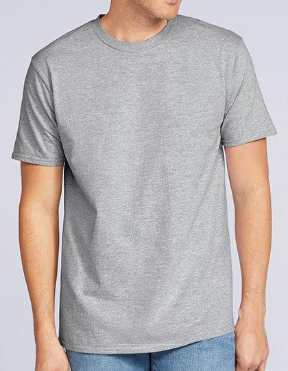 Premium Cotton® T-Shirt | Gildan