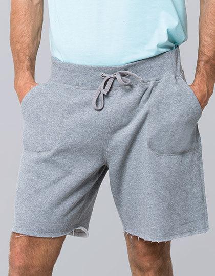 Sweat Shorts Man | JHK