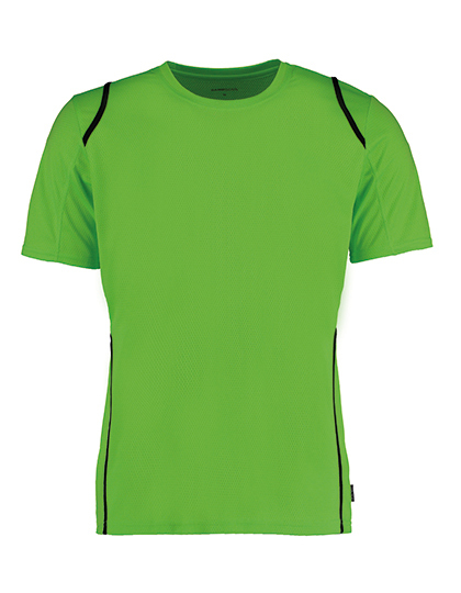 Men´s T-Shirt Short Sleeve | Gamegear Cooltex
