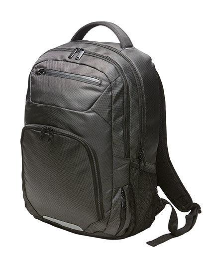 Notebook-Backpack Premium   Halfar