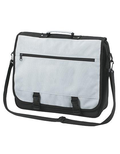Shoulder bag Business | Halfar