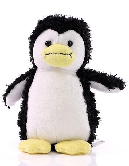 Plüsch Pinguin Phillip   mbw