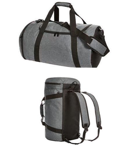 Multi Bag Craft | Halfar
