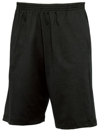 Shorts Move | B&C