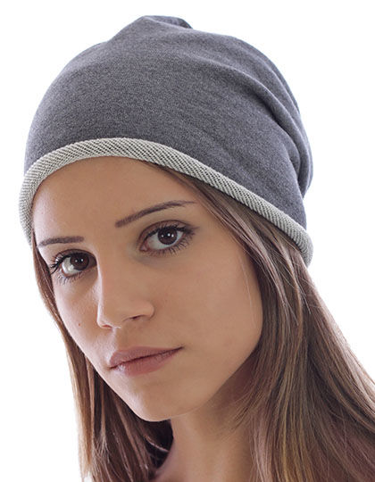 Brooklin Beanie | Atlantis