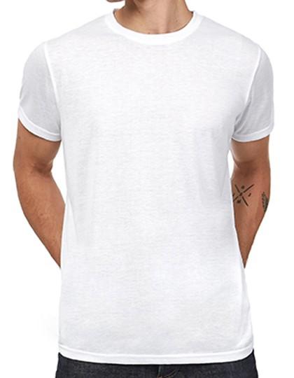 B&C-Sublimation T-Shirt /Men