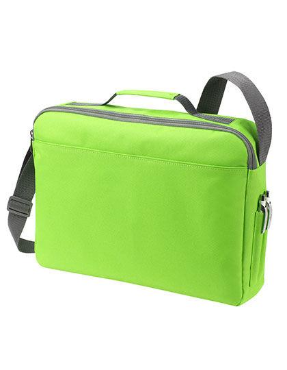 Congress bag Basic   Halfar