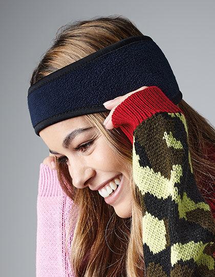 Suprafleece™ Aspen Headband | Beechfield