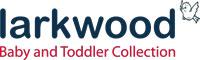 Larkwood Online Shop