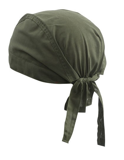 myrtle beach-Bandana Hat