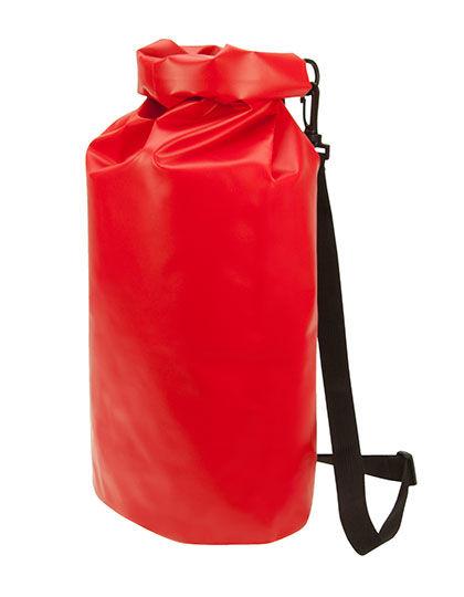 Drybag Splash   Halfar