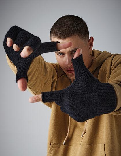 Fingerless Gloves | Beechfield