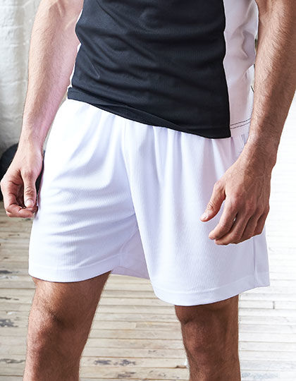 Cool Shorts   Just Cool