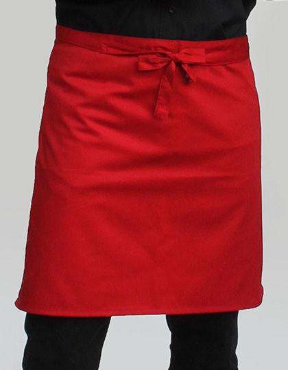 Baker`s Apron - EU Production   Link Kitchen Wear