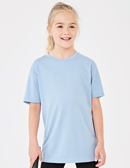Kids Cool T | Just Cool