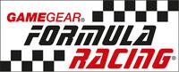 Formula Racing Online Shop