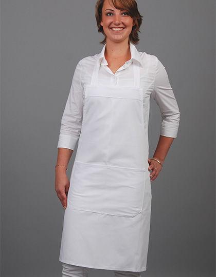 Hobby Apron - EU Production   Link Kitchen Wear
