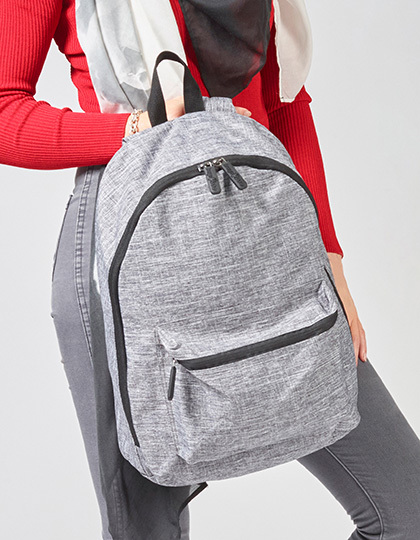 Daypack - Manhattan | bags2GO