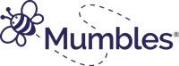Mumbles Online Shop