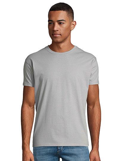 Regent T-Shirt 150 | SOL´S