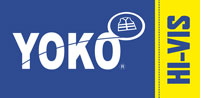 YOKO Online Shop