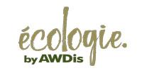Ecologie Online Shop