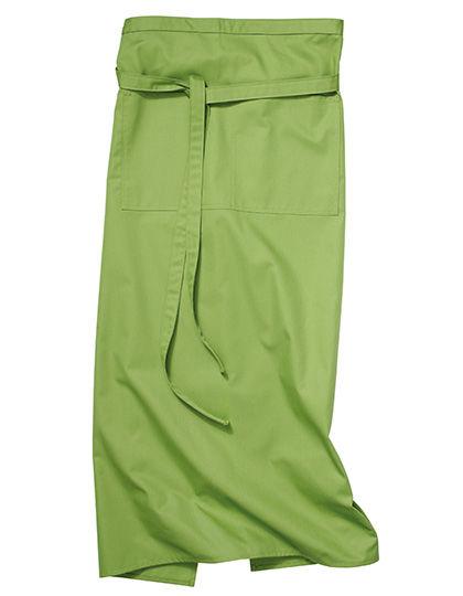 Bistroschürze Roma Bag 100 x 100 cm | CG Workwear