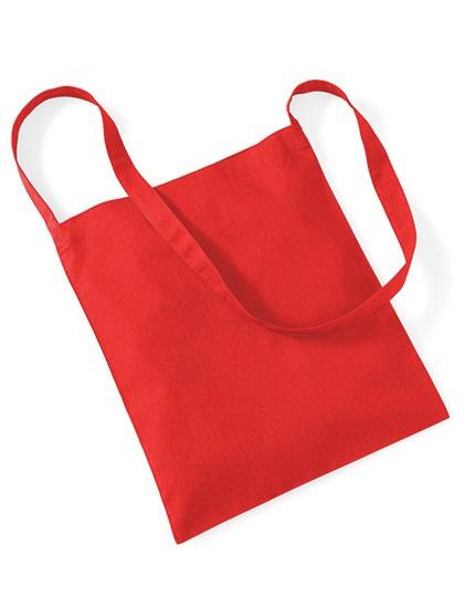 Westford Mill-Sling Bag for Life