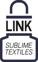 Link Sublime Online Shop