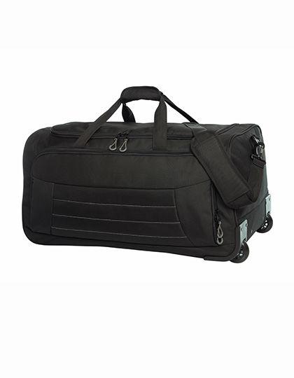 Roller Bag Impulse | Halfar