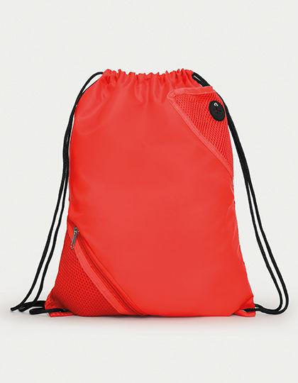 Cuanca String Bag | Roly