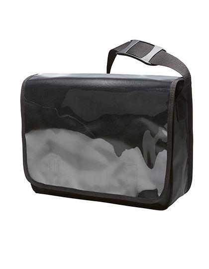 Shoulder bag Display   Halfar
