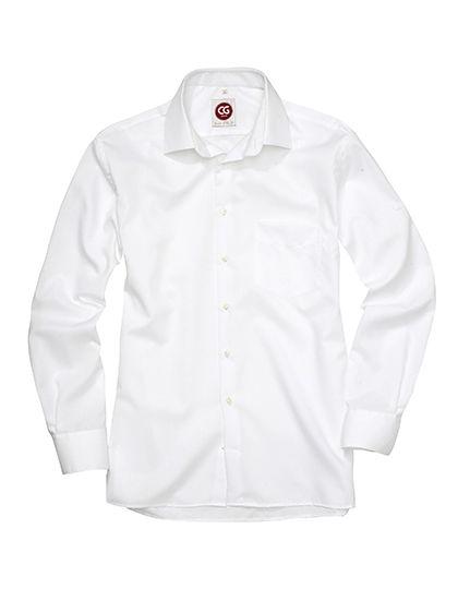 Hemd Altino Man   CG Workwear