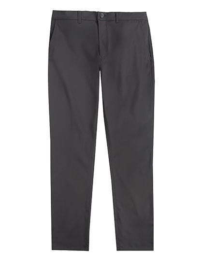 Terni Man Trousers | CG Workwear