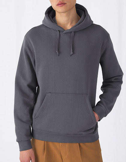 Hooded Sweat | B&C