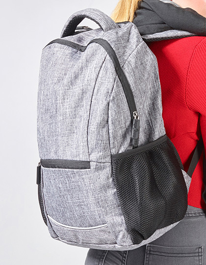 Daypack - Wall Street | bags2GO