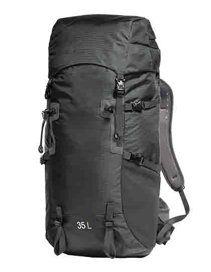 Trekking Backpack Mountain | Halfar