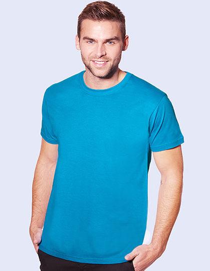Performance T-Shirt | Starworld