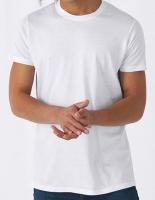 T-Shirt #E150 | B&C