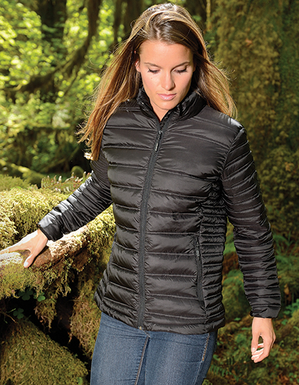 Women`s Basecamp Thermal Jacket | Stormtech