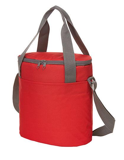 Cooler bag Solution   Halfar