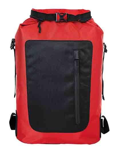 Backpack Storm   Halfar