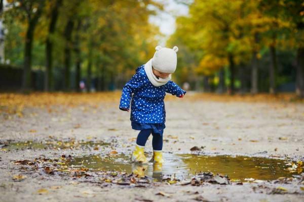 Regen-und-Matschhosen-Naesseschutz-fuer-Kinder