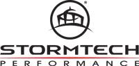 Stormtech Online Shop