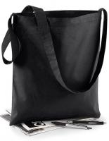 Sling Bag for Life | Westford Mill