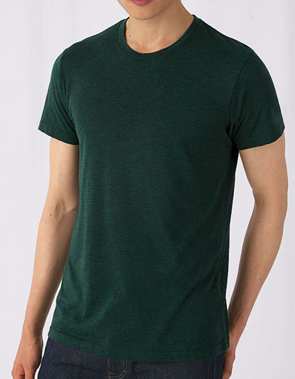 Triblend T-Shirt /Men | B&C